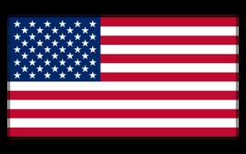 美国德赢vwin下载签证